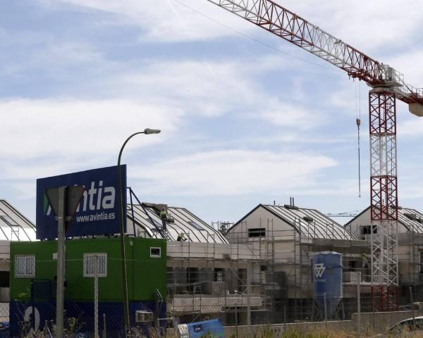 El Gobierno aprueba un cambio normativo para construir edificios más sostenibles