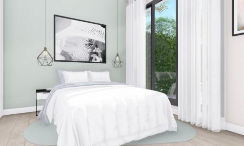 Promocion_residencial ZOE 23 dormitorio 1