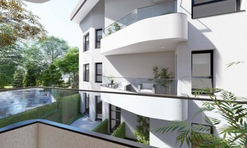 Promocion residencial ZOE 23 terraza scaled