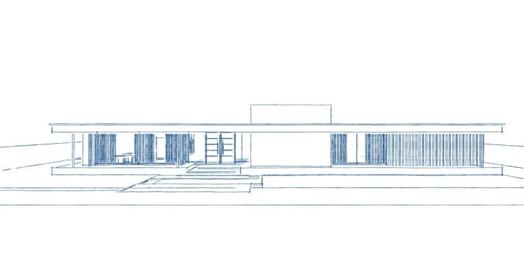 5 proyectos de arquitectura en Madrid