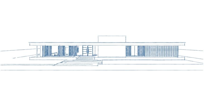 Arquitectura de lujo_viviendas de lujo en madrid