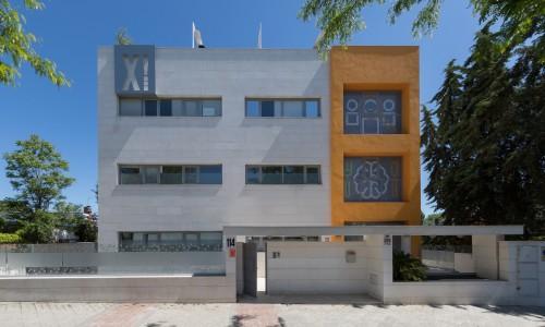 Avenida Victoria_114.003
