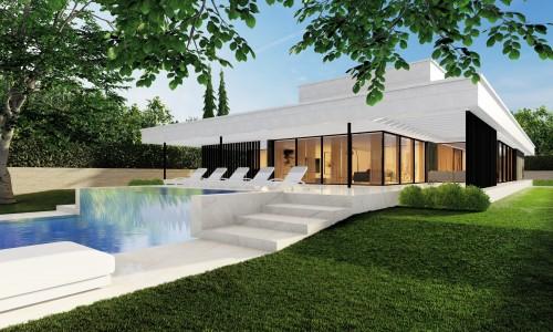 Residencial Tobalina 11 Jardin scaled