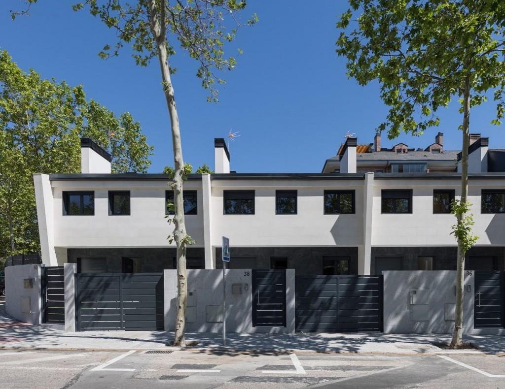 desde la idea hasta el resultado final3 arquitectura en madrid