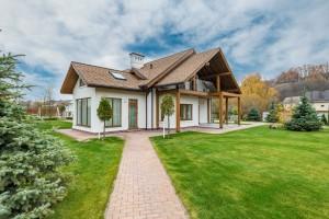 Las casas Passivhaus basan su construcción en laarquitectura bioclimática.