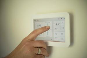 Si tu hogar no mantiene su temperatura, la envolvente térmica está fallando