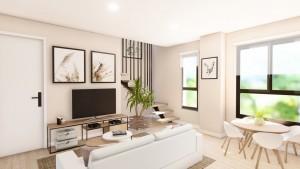 Promocion residencial ZOE 23 salon 1 1024x576 1