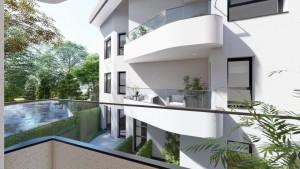 Promocion residencial ZOE 23 terraza 1024x576 1