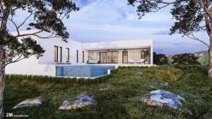 Las viviendas sostenibles, un acierto para el bolsillo y para el corazón.