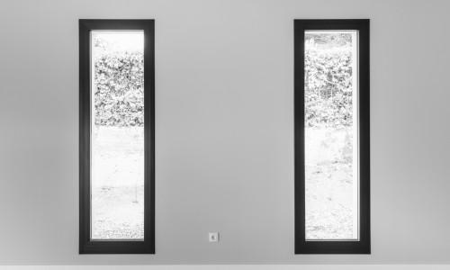 vivienda unifamiliar aislada en pedrezuela 18