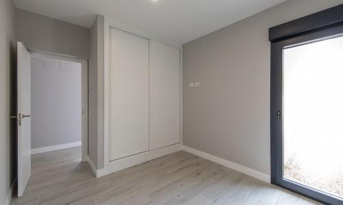 vivienda unifamiliar aislada en pedrezuela 7