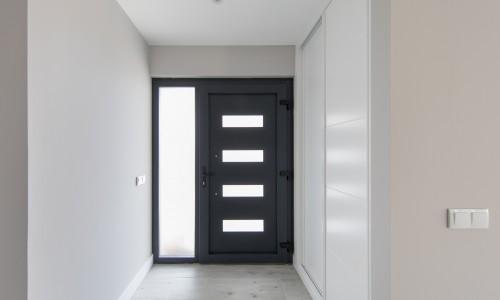 vivienda unifamiliar aislada en pedrezuela 8
